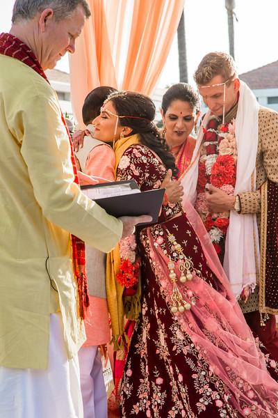Wedding-2261.jpg