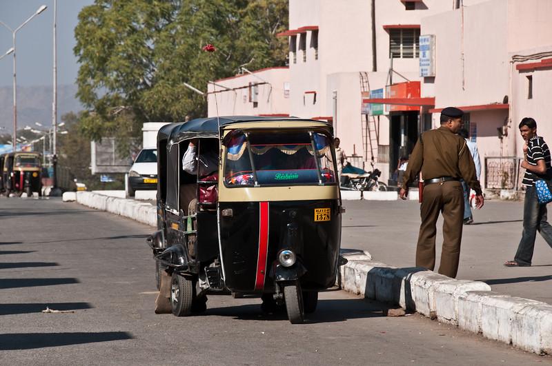 POW Day 4-_DSC3278- Udaipur.jpg
