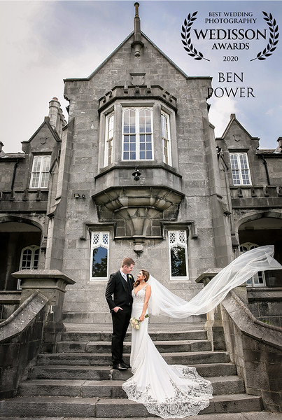 St Kierans College Co Kilkenny