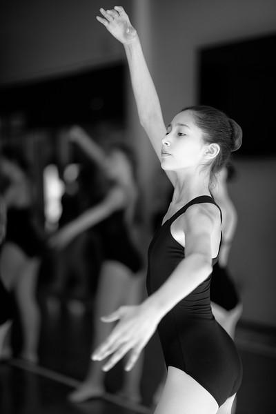 Ballet_SunValley_July5_2019-386-Edit_BW.jpg