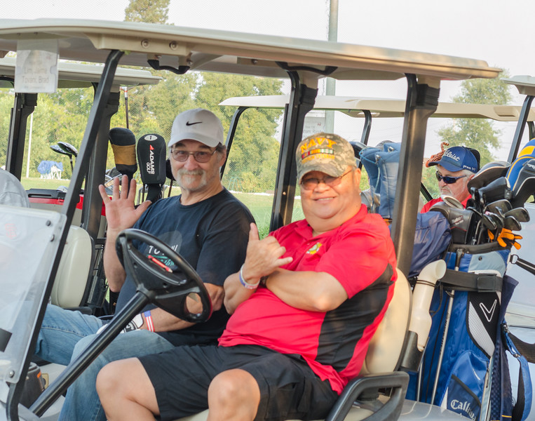 2018 VFW Post 4647 Commanders Cup Golf Tournament at Cherry Island Golf Course photos by Chrysti Tovani-8.jpg