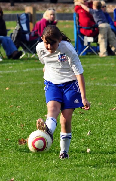 plainville u-11 girls soccer 10-17-10-080.jpg