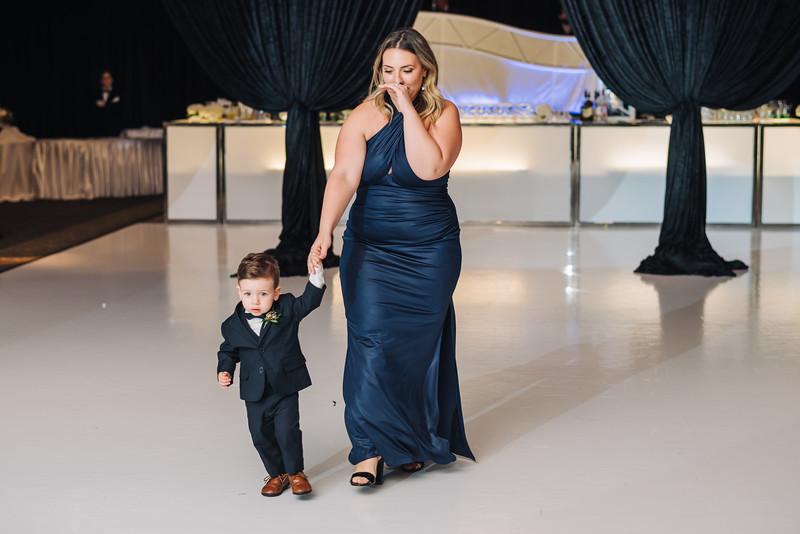 2018-10-20 Megan & Joshua Wedding-793.jpg