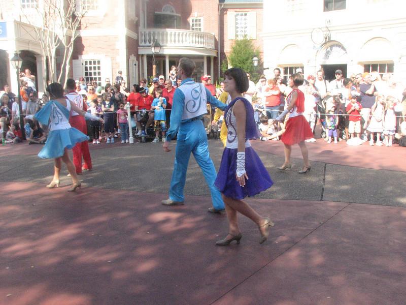 2011 Walt Disney World 073.JPG