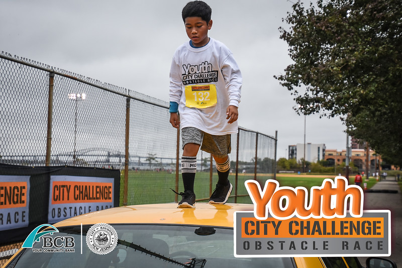 YouthCityChallenge2017-1279.jpg