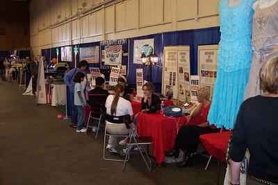 San Mateo County Fair