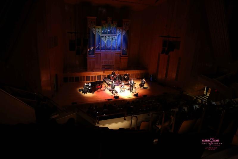 Areti Ketime concert NYC 2015-5323.jpg