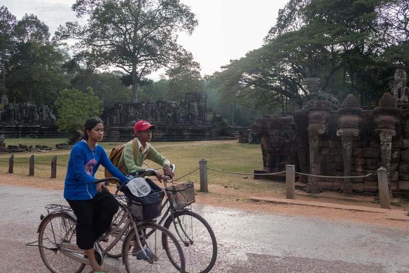 Cambodia-151222-387.jpg