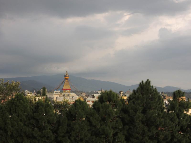 2013-Nepal-2552.jpg