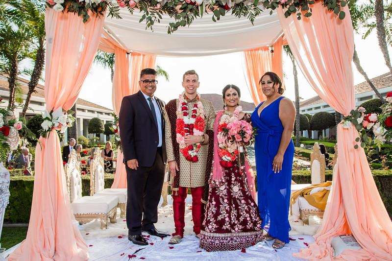 Wedding-2426.jpg