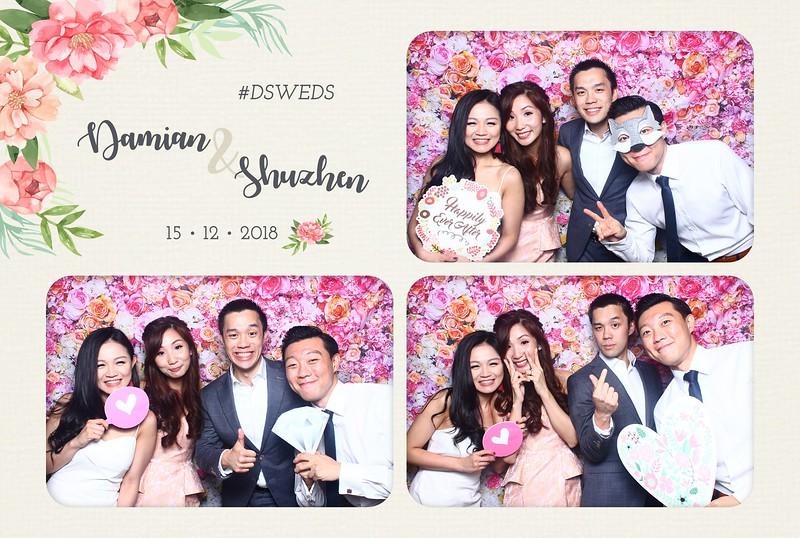 Vivid-with-Love-Wedding-of-Damian-&-Shuzhen-0060.jpg