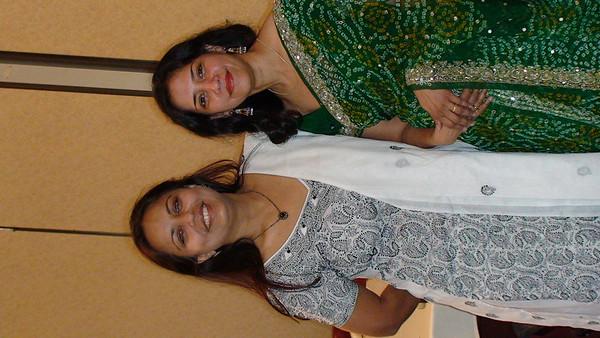 Narendra Kumar and Nirmala Vaidya 50th Anniversary