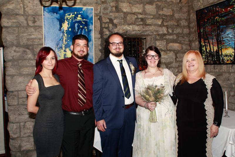 Joanne and Tony's Wedding-929.jpg