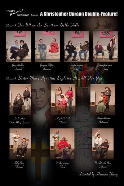 Cast Poster-1.jpg