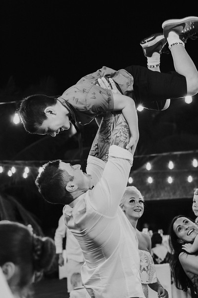 28418_Brittany_Jake_Wedding_Bali (326).jpg