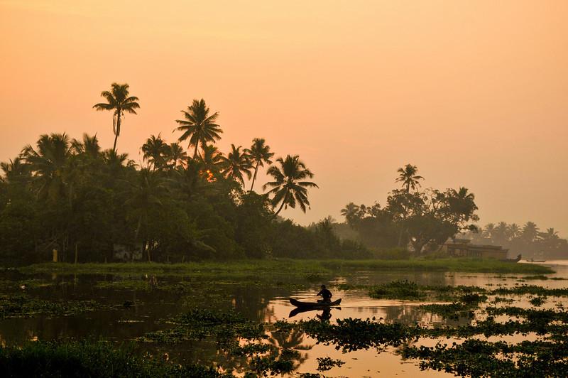_DSC4397_sunrise.jpg