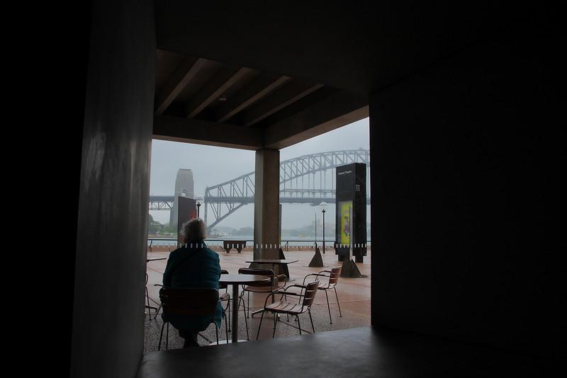 Sydney 07.JPG