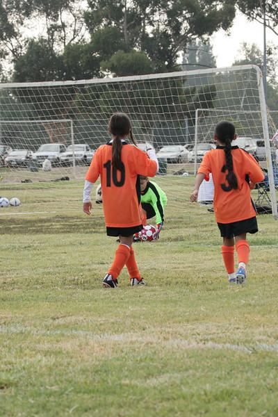 Soccer2011-09-10 09-43-07.JPG
