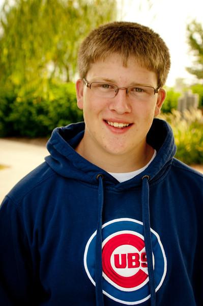 20110808-Jake - Senior Pics-3299.jpg