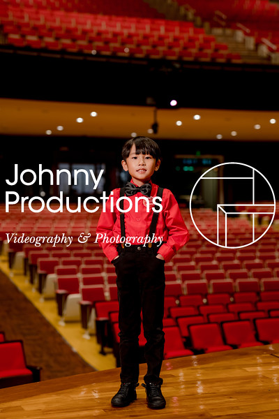 0113_day 1_SC junior A+B portraits_red show 2019_johnnyproductions.jpg