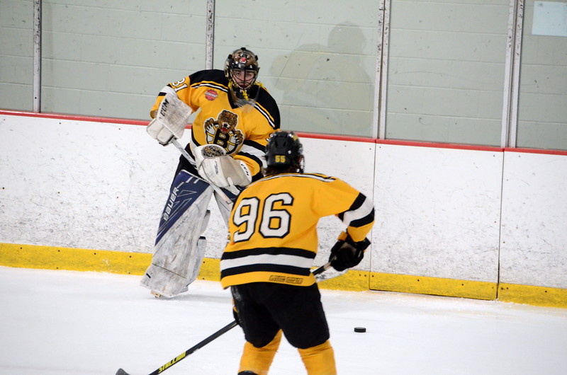 171202 Junior Bruins Hockey-033.JPG