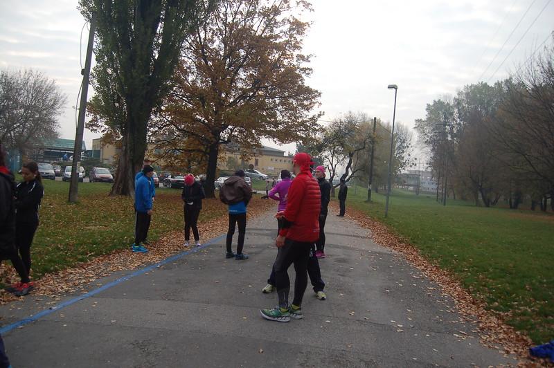 2 mile Kosice 27 kolo 07.11.2015 - 028.JPG
