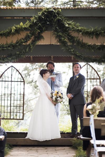 Kelly Marie & Dave's Wedding-726.jpg