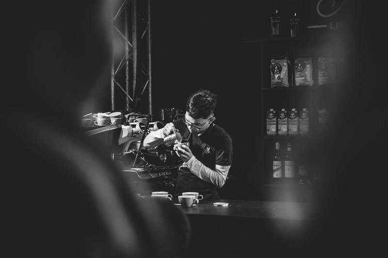 2019-03-01 - Event - Coffee Festival-50.jpg