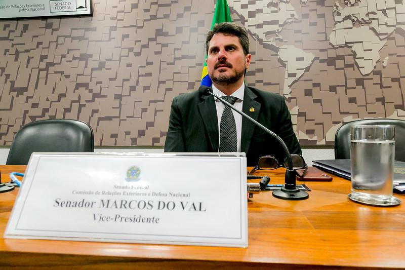 300519 - CRE - Senador Marcos do Val_1.jpg