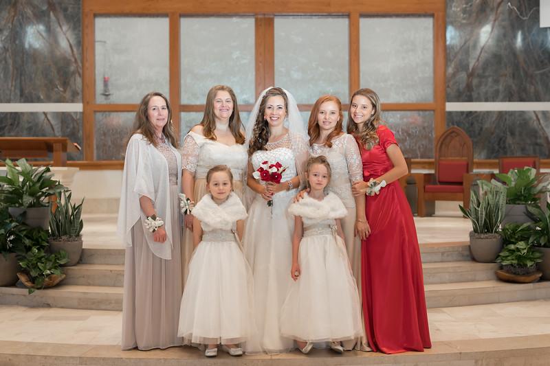 Houston Wedding Photography ~ Janislene and Floyd-1394.jpg