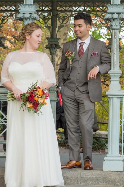 Central Park Wedding - Caitlyn & Reuben-191.jpg