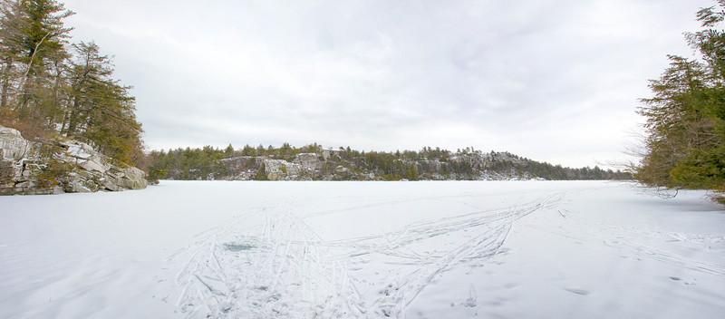 Minnewaska_Lake_Panorama2_HDR.JPG