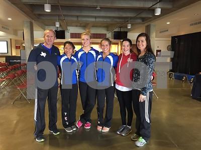 texas-east-gymnasts-win-regional-titles