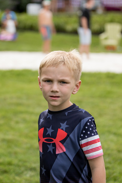 7-2-2016 4th of July Party 0304.JPG