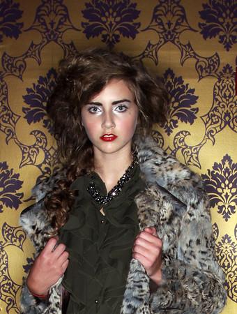 FNO - Charlotte Style Magazine