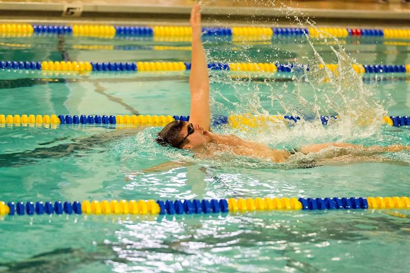 MMA-Swimming-2019-II-228.jpg