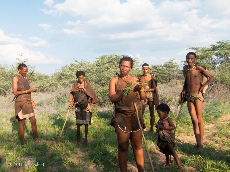 BushmanS-5.jpg