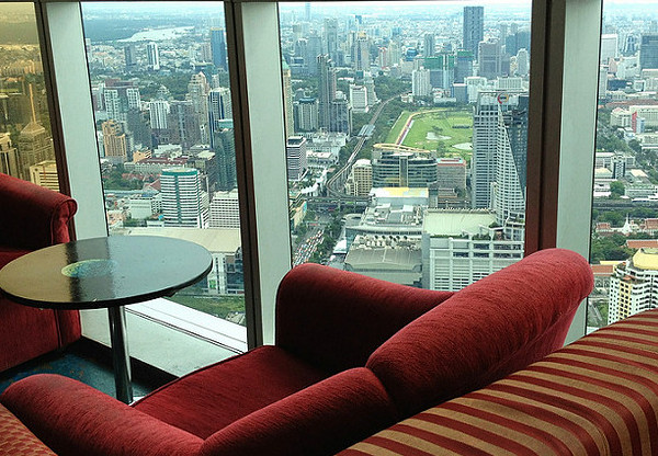 observation-lounge-baiyoke-sky-david-mckelvey-flickr3.jpg