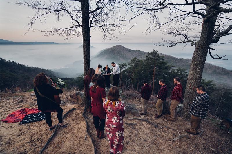 Hire-Wedding-390.jpg