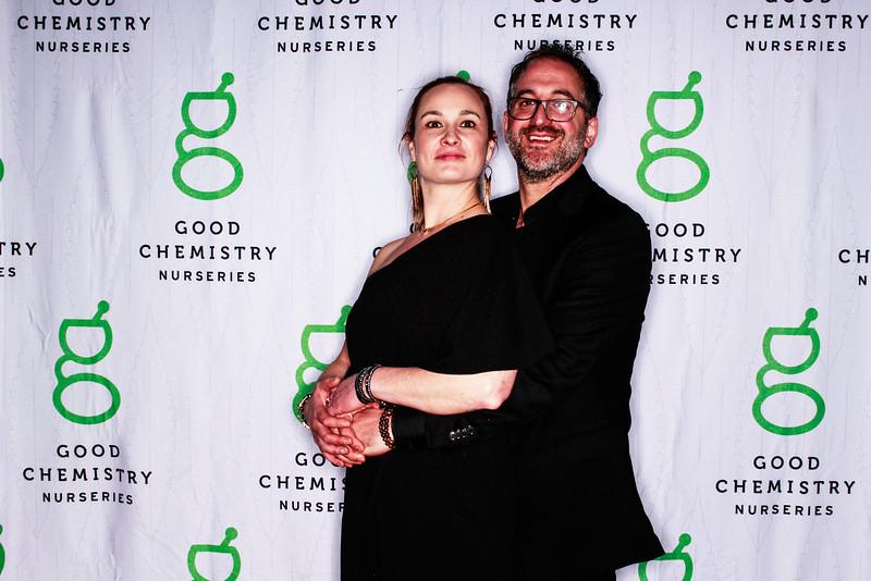 Good Chemistry Holiday Party 2019-Denver Photo Booth Rental-SocialLightPhoto.com-388.jpg