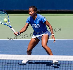 Tennis-ArizonaW14