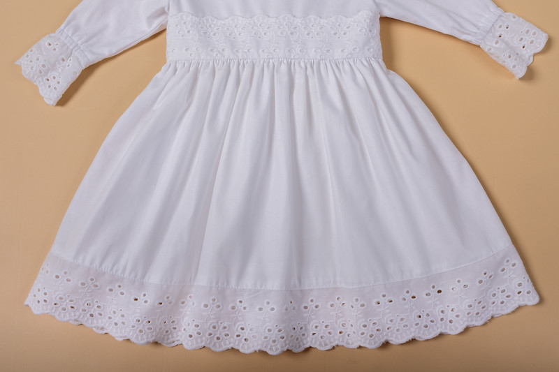 Rose_Cotton_Products-0092.jpg