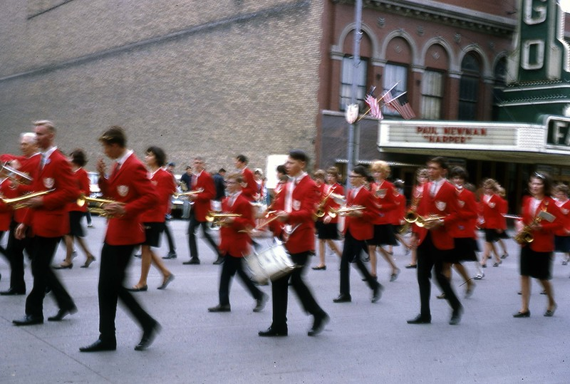 ARS078.  Brad Burgum - Arthur marching band – Fargo Theater .jpg