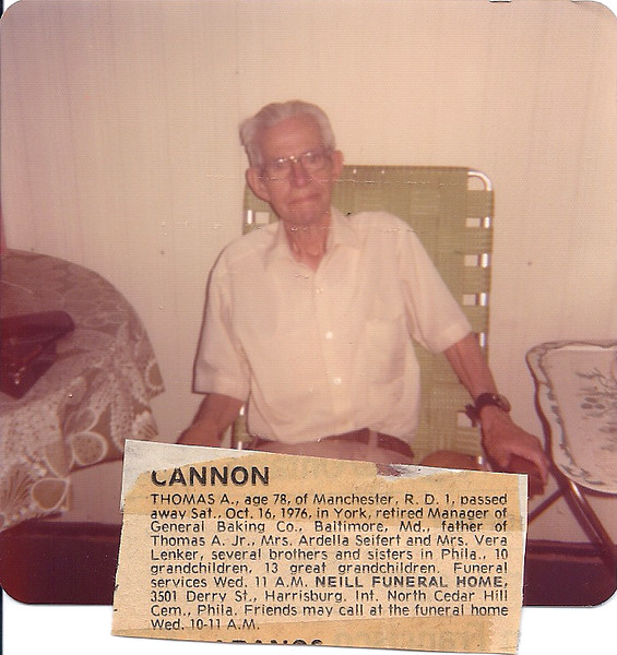 Cannon Family0123.jpg