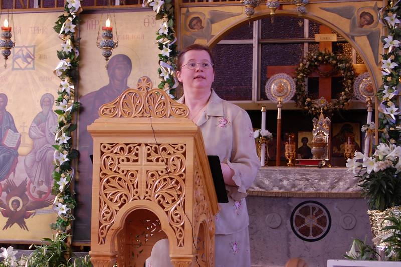 2007-04-22-Chrysostom-Festival_023.jpg
