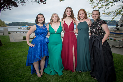 US Prom Portraits 5-25-19