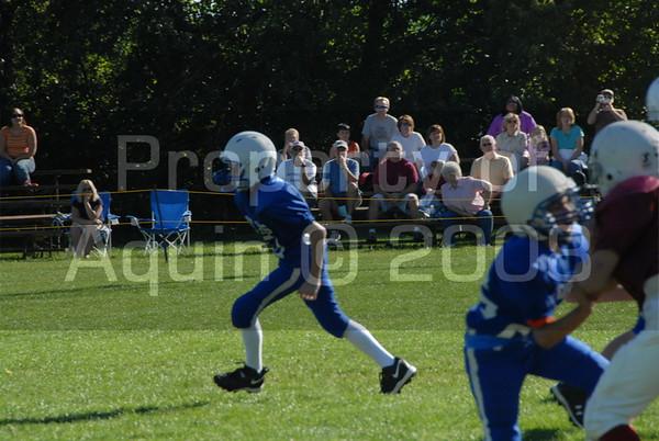 5-6th football 09.22.07