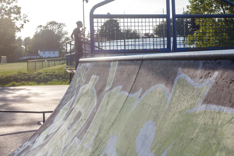 Skateboard-Aug-89.jpg