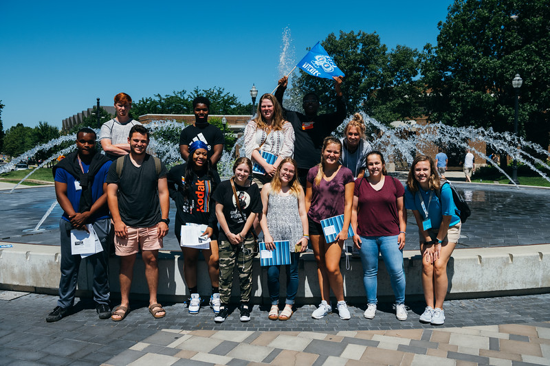 20190625_NSO Group Photos-6124.jpg