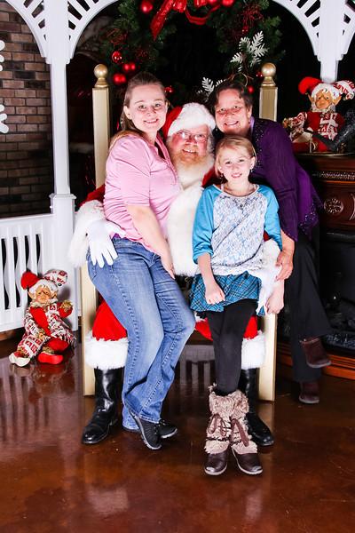 Santa1-2013-238.jpg